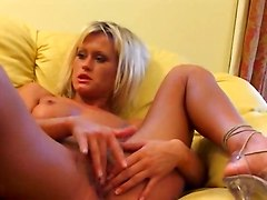 erect shlong dildo sluts satisfaction