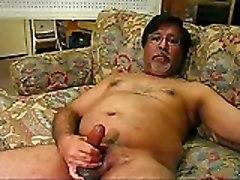 Mexican Daddies