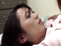 Anal Asian Matures Old   Young