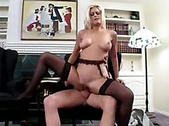 pornstars hardcore big boobs blonde