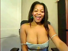 Black and Ebony Matures Webcams