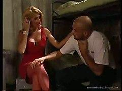 anal stockings cumshot facial blonde pornstar milf blowjob mature bigtits lingerie italian