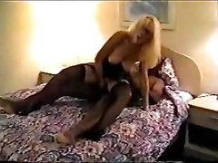 interracial hardcore blowjob amateur stockings cuckold