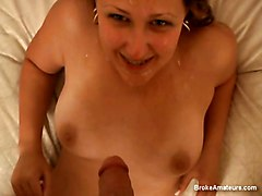 Amateur Blowjobs Teens