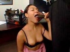 ebony hardcore reality office ass Pussy Pussylicking blowjob