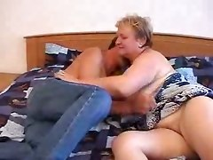 granny 69 pussylicking doggystyle riding fingering teasing big tits fat blowjob handjob kissing european mature