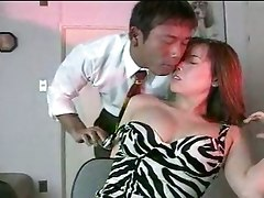 japanese romp wild sex act