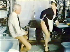 Blowjobs Matures Vintage