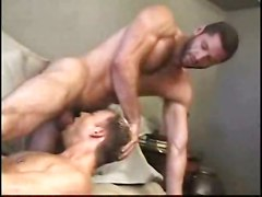 hot fuck gay hunks