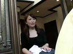 Asian Hardcore Hairy Housewife Cum ToysHardcore Cum Hairy Toys