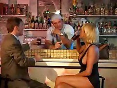 anal cumshot hardcore blonde milf blowjob jizz office oral fisting euro german bar