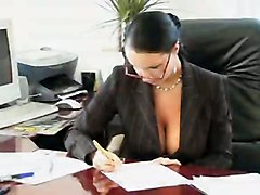 Tits Boobs Hardcore Anal Big Boobs Porn Stars