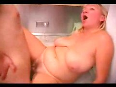 amateur russian mature mother fucking with her son boy
