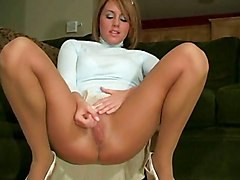Feet Porn Stars Pantyhose TeaseSolo Porn Stars Softcore Babes
