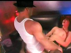Jenna Club Threesome Jizz Group Sex Club Chix