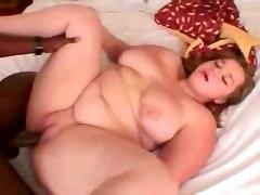 bbw fat ass anal doggystyle riding deepthroat interracial face fuck gagging handjob blowjob pussylicking big tits