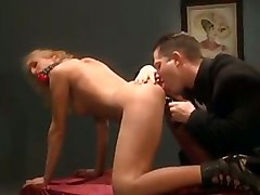 cocksucking toy straight assfuck facial