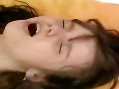 Babes Facials Teens