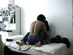 Asian Condom Fuck HomemadeAmateur Asian Home made Indian