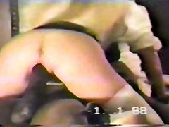 stockings hardcore blonde interracial blowjob amateur homemade wife highheels pussyfucking realamateur cuckold husband