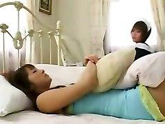 Asian Group Sex Teens