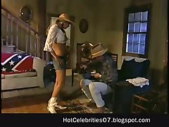 sex hardcore blonde hot blowjob trimmed tattoo fuck boots pussyfucking pigtail morgan katie hat