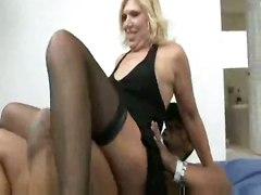 ass anal mature milf bigcock troia