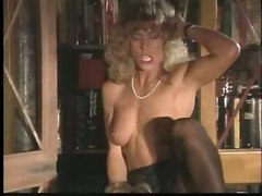 stockings lesbian fingering pussylicking classic retro vintage