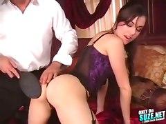 pornstar small tits deepthroat blowjob hardcore cumshot spanking riding