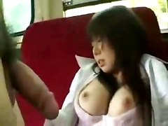japanese asian babe pussy fuck