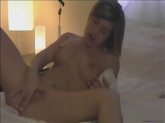 Fingering Masturbation Sex Toys Teens