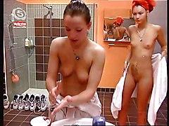 Amateur Celebrities Public Nudity