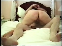 Amateur Fingering Matures