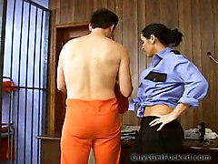 Femdom Humiliation Strapon JailAnal Other Fetish Ass