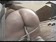 Milf Bbw Butt Retro MatureAnal Mature BBW Home made