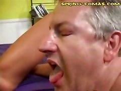 interracial ebony cumshot pussy licking cum