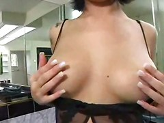 long dick wet pussy sucking hard sex brunette
