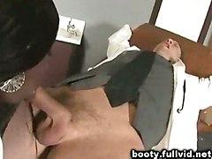 black interracial blowjob fingering asslicking ebony blackwoman nurse bigass whiteonblack