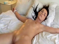 Amateur Fingering Hairy