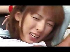 asian japanese fetish hairy domination group toys masturbation teen submission bush vibrator