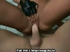 hardcore milf blowjob brunette mature uniform bigtits pussytomouth pussyfucking reality straight prison hat