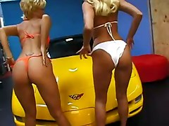 anal cumshot dildo blonde blowjob doggystyle threesome bigtits pussylicking bigass pussyfucking car 3some euro cocksuckers roundbutts
