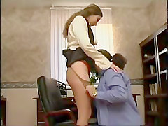Amateur Matures Upskirts