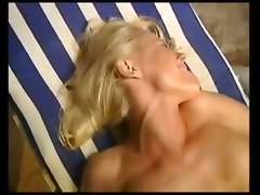 kelly trump blonde german pornstar