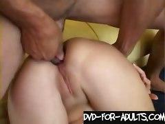compilation hardcore anal ass blojob tits UXYZ