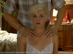  bdsm kinky torture group sex bondage rough sex spanking fetish threesome vibrator