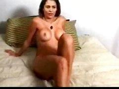 hot milf mature wife mom casting couch monique fuentes