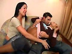 3sum Group Brasil Brazil BrazillianGroup Sex Latinas Gang Bang Babes