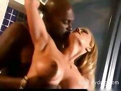 ebony titty sex pussy anal