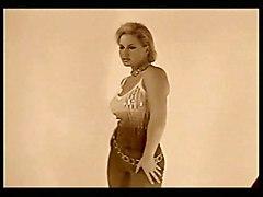 Tammy Sytch Nude Softcore CelebritySoftcore Babes Celebrity